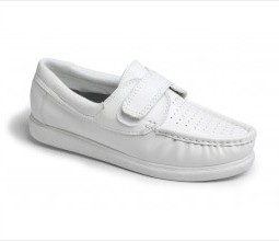 Ladies Bowls Shoes