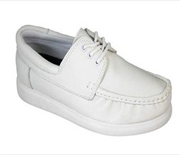 Mens Bowls Shoes