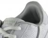 DP Cosmic trainer silver heel