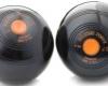 Set of Two Drakes Pride Richmond Bowls