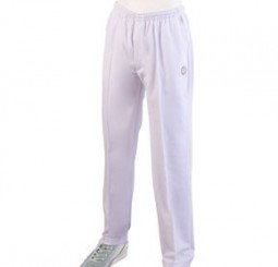 Drakes Pride Ladies Sports Trouser