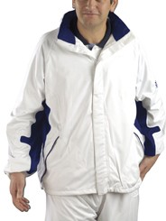 taylor waterproof jacket