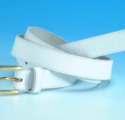 140_Drakes-Pride-White-Belt_B7343