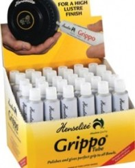 Box of Grippo