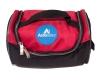 Aero, Bowls Bag, Two Bowls Bag