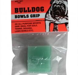 Henselite Bulldog Grip