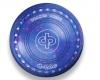 DP DTEC 3