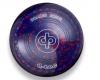 DP DTEC 5