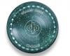 DP DTEC 8