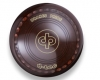 DP DTEC Brown