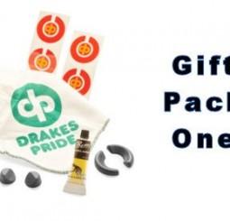 DP Gift set 1