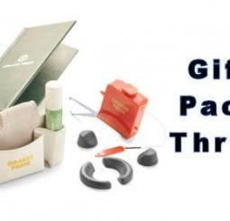 DP Gift set 3