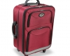 Emsmorn Classic Trolley Bag