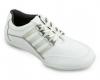 Emsmorn Flair Shoe Website