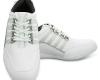 Emsmorn Flair Shoe Website piar