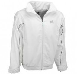 Emsmorn Windcheater fleece