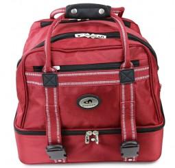 Emsmorn-midi-bowls-bag- Red