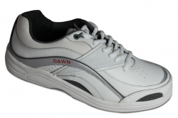 Henselite Dawn Sport Shoe