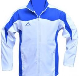 Henselite Tiger Pro Jacket