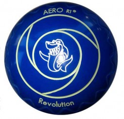 Model_Revolution_Blue_7f620e24068e6da339f92cbe588257fc