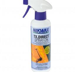Nikwax Tech Spray