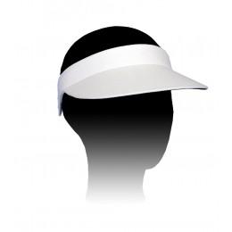Emsmorn Sun visor