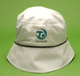 Taylor Unisex Rain hat