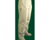 Ventilite II Waterproof Trouser#