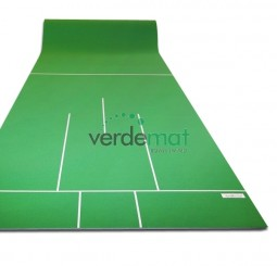 Verdemat Medium Short Mat Carpet