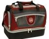 Aero Probowler Bag Red