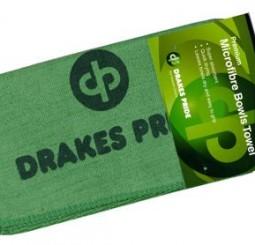 Drakes Pride Micro Fibre Cloth