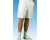 emsmorn bowls shorts