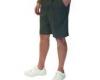 emsmorn grey bowls shorts