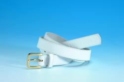 emsmorn white belt