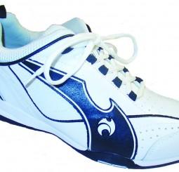 henselite-blade-34-bowls-trainers-white-black