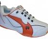 henselite-blade-34-bowls-trainers-white-orange