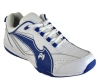henselite-blade-34-mens-bowls-trainers-blue-trim