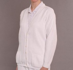 henselite-ribbed-cardigan