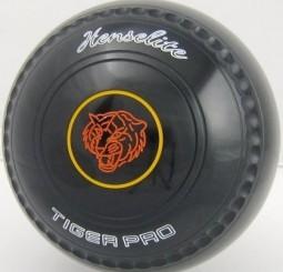 henselite-tiger-pro-black--750-p