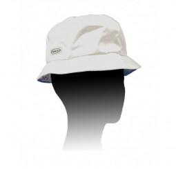 Ventilite Rain Hat