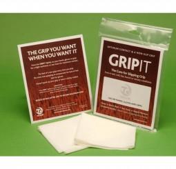 Taylor Grip It Cloth
