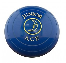 Taylor Junior Ace Bowls