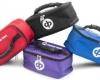 DP Dual Pair Bag