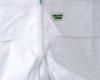 Drakes Pride Waterproof Jacket 3