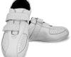 Emsmorn Fusion Velcro Shoe 1