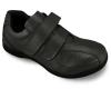 Emsmorn Fusion Velcro Shoe 2