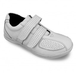 Emsmorn Fusion Velcro Shoe