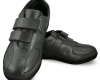 Emsmorn Fusion Velcro Shoe 3