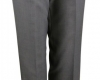 Emsmorn Ladies trouser grey