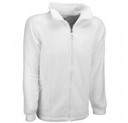 Emsmorn fleece jacket 1